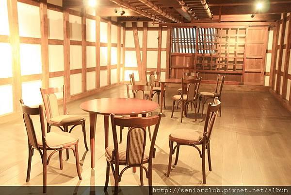 2011 Nov  6 秋田市民俗藝能傳承館_078_調整大小.jpg