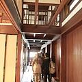 2011 Nov  6 秋田市民俗藝能傳承館_082_調整大小.jpg
