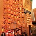 2011 Nov  6 秋田市民俗藝能傳承館_003_調整大小.JPG