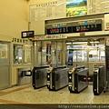 2011 Nov 6 由利高原鐵道 (12)_調整大小.JPG