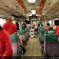 2011 Nov 6 由利高原鐵道 (28)_調整大小.jpg