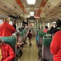 2011 Nov 6 由利高原鐵道 (29)_調整大小.JPG