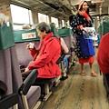 2011 Nov 6 由利高原鐵道 (30)_調整大小.JPG