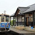 2011 Nov 6 由利高原鐵道 (53)_調整大小.JPG
