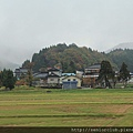 2011 Nov 6 由利高原鐵道 (60)_調整大小.JPG