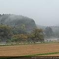 2011 Nov 6 由利高原鐵道 (74)_調整大小.JPG