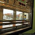 2011 Nov 6 由利高原鐵道 (86)_調整大小.JPG