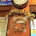 2011 Nov 6 由利高原鐵道 (94)_調整大小.JPG