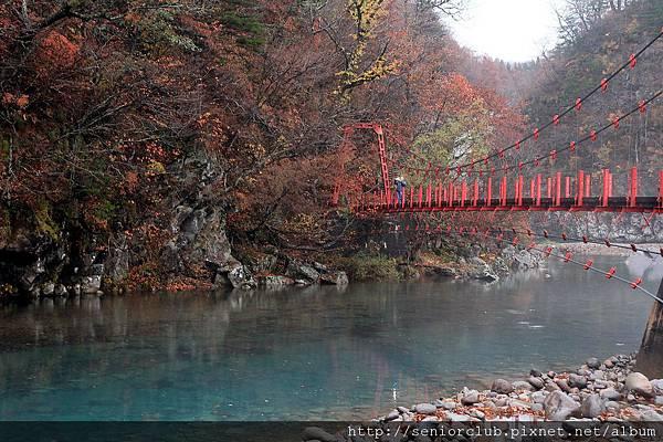 2011 Nov 6 法體瀑布 (24)_調整大小.JPG