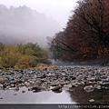 2011 Nov 6 法體瀑布 (34)_調整大小.JPG