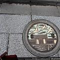 2011 Nov 7 酒田 (86)_調整大小.JPG