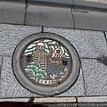 2011 Nov 7 酒田 (87)_調整大小.JPG