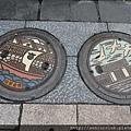 2011 Nov 7 酒田 (88)_調整大小.JPG