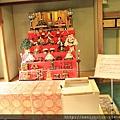 2011 Nov 7 酒田 (103)_調整大小.JPG