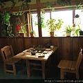 2011 Nov 7 酒田 (104)_調整大小.JPG