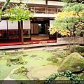 2011 Nov 7 相馬樓 (40)_調整大小.JPG