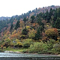 2011 Nov 7 最上川舟唄_94_調整大小.JPG