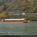 2011 Nov 7 最上川舟唄_76_調整大小.JPG