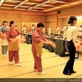 2011 Nov 7 天童溫泉 (48)_調整大小.jpg