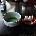 2011 Nov 8 風雅之國 (135)_調整大小.JPG