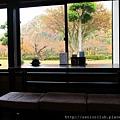 2011 Nov 8 風雅之國 (123)_調整大小.JPG
