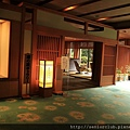 2011 Nov 8 天童溫泉 瀧之湯 (2)_調整大小.JPG