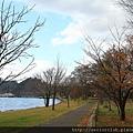 Nov 9 十和田湖 (174)_調整大小.JPG