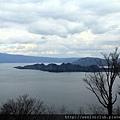 Nov 9 十和田湖 (93)_調整大小.JPG