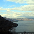 Nov 9 十和田湖 (90)_調整大小.JPG