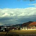 Nov 9 十和田湖 (58)_調整大小.JPG