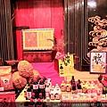 2011 Nov 10 安藤釀造元 (6)_調整大小.JPG