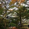 2011 Nov 10 角館 (330)_調整大小.JPG