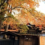 2011 Nov 10 角館 (242)_調整大小.JPG