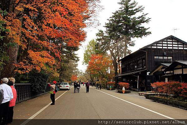 2011 Nov 10 角館 (47)_調整大小.JPG
