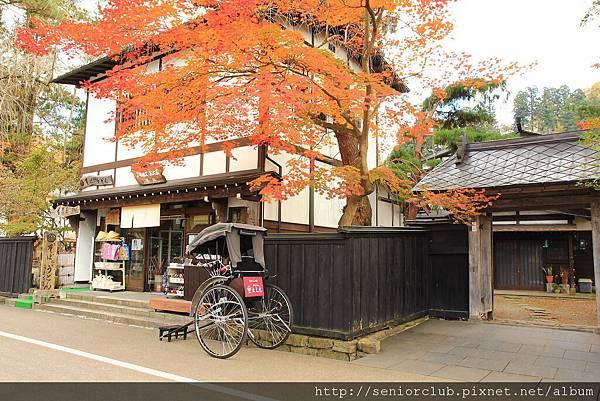 2011 Nov 10 角館 (42)_調整大小.JPG