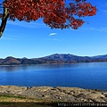 2011 Nov 11 田澤湖 (38)_調整大小.JPG
