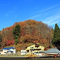 2011 Nov 11 田澤湖 (61)_調整大小.jpg
