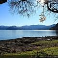 2011 Nov 11 田澤湖 (93)_調整大小.JPG
