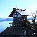 2011 Nov 11 田澤湖 (111)_調整大小.JPG