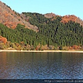 2011 Nov 11 田澤湖 (114)_調整大小.jpg