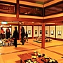 2011 Nov 11 老宅午餐 (147)_調整大小.JPG