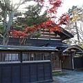 2011 Nov 11 鈴木造酒店 (52)_調整大小.JPG