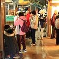2011 Nov 11 鈴木造酒店 (41)_調整大小.JPG