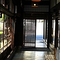 2011 Nov 11 鈴木造酒店 (40)_調整大小.JPG