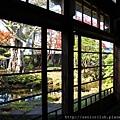 2011 Nov 11 鈴木造酒店 (39)_調整大小.JPG