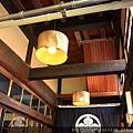 2011 Nov 11 鈴木造酒店 (5)_調整大小.JPG
