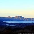 2011 Nov 11 駒之岳觀光 (38)_調整大小.JPG