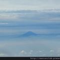 2011 Nov 5 飛機上的雲海 (61)_調整大小.JPG