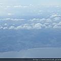 2011 Nov 5 飛機上的雲海 (59)_調整大小.JPG