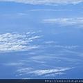 2011 Nov 5 飛機上的雲海 (34)_調整大小.JPG